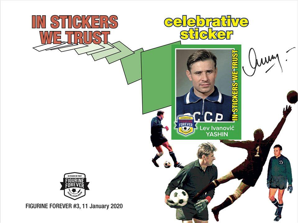 FOOTBALL 96 BELGIO Panini 111 BORKELMANS-CLUB BRUGGE-New Figurina-Sticker n