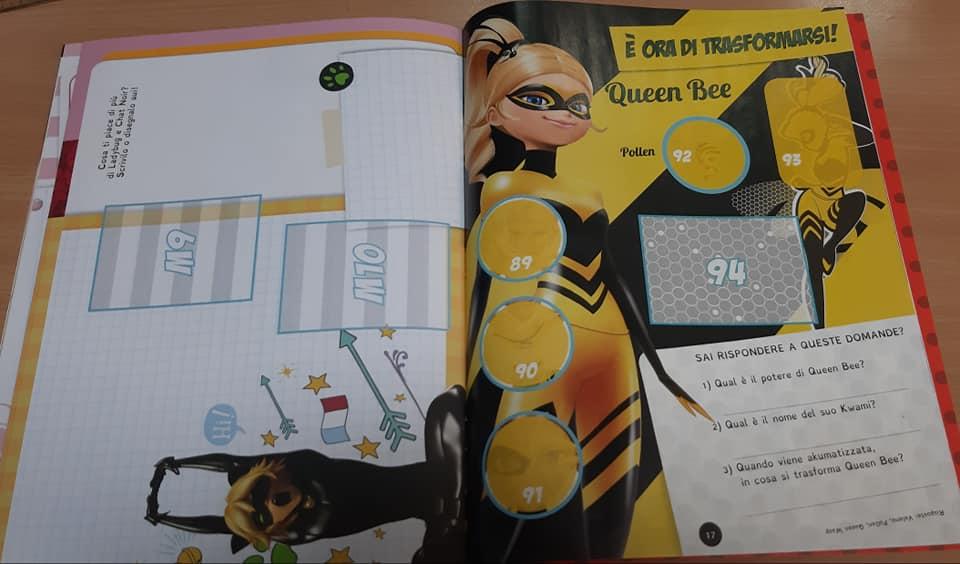 PANINI DISNEY FROZEN-la regina di serie 2 momenti magici Adesivo singola 91