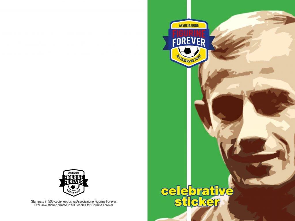 Figurina-Sticker n Panini 1966 LA TERRA 62 PAESAGGIO 1//4 -New
